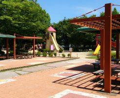 新潟市亀田公園1