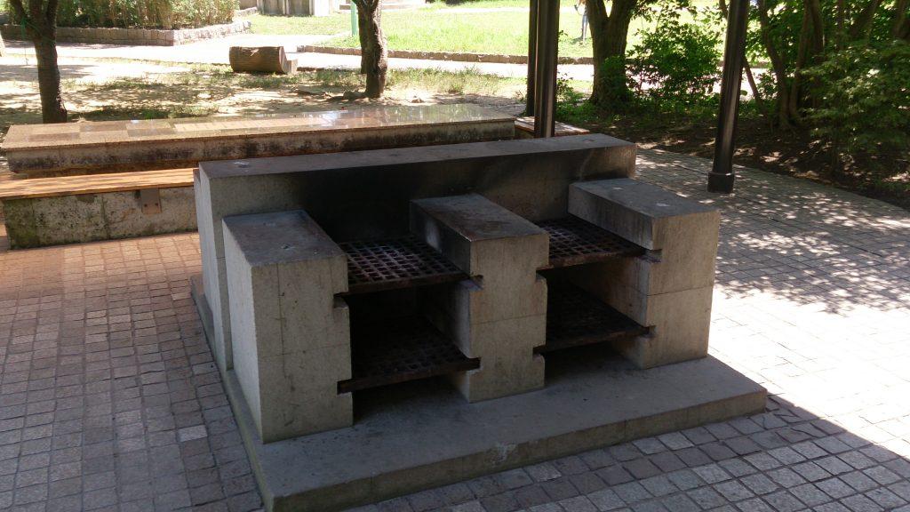 新潟市亀田公園2