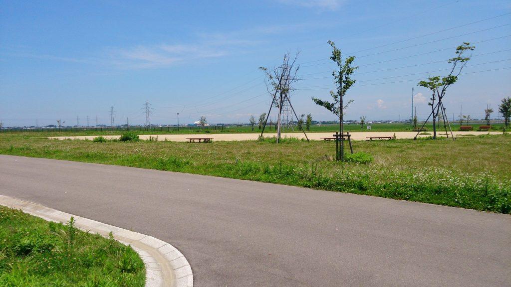 よこごし公園2