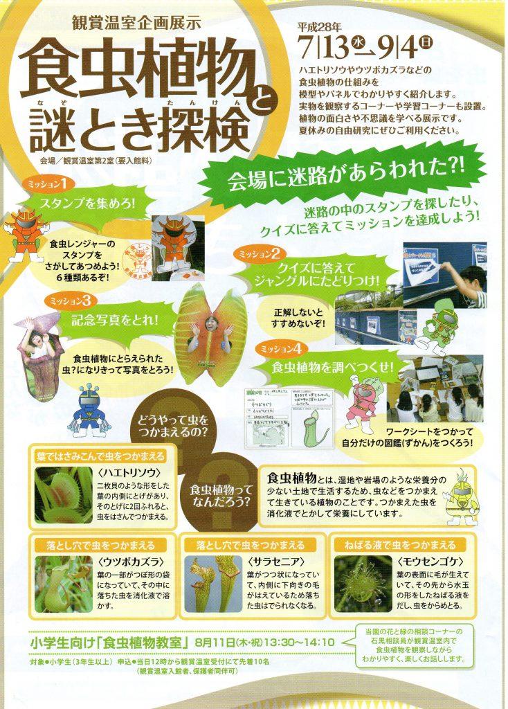 新潟市イベント