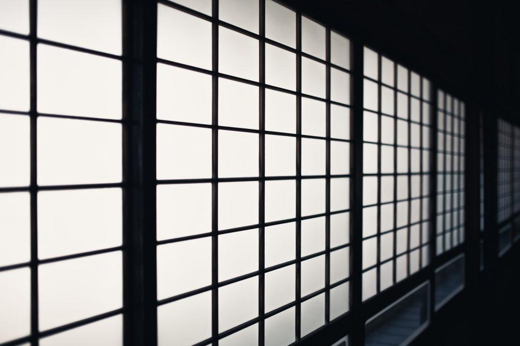 新潟市個室