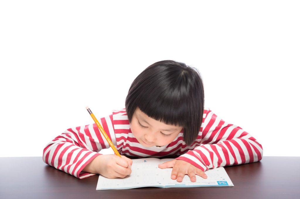 幼 児教育