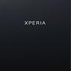 [Xperia]カメラ機能比較XperiaXZ Premium SO-04J