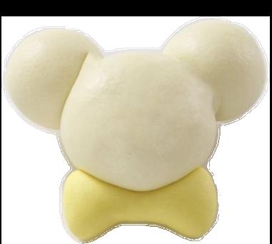 ミッキーマウスマンディズニー